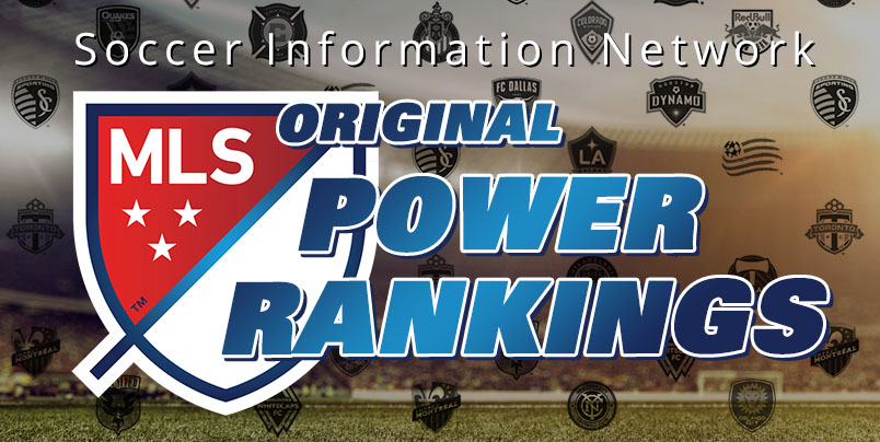 MLS power rankings-1