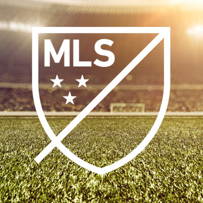MLS category