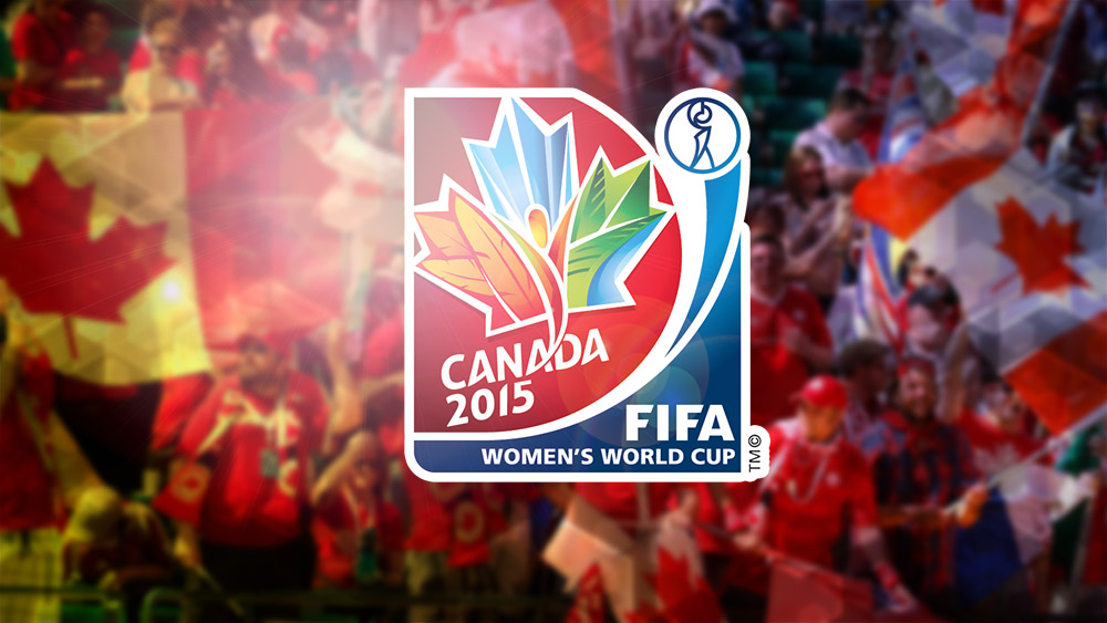 wwc2015 featured image
