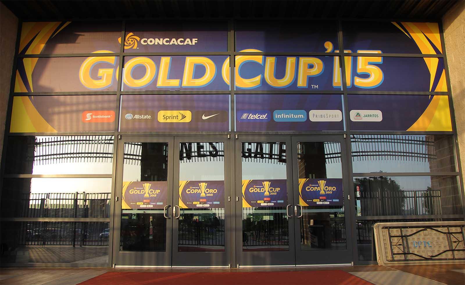 gold cup door IMG_5819 copy