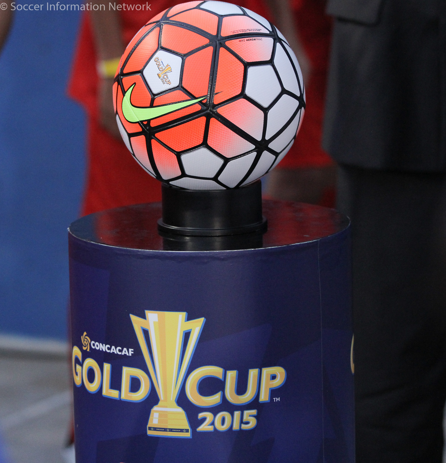 goldcup-6009