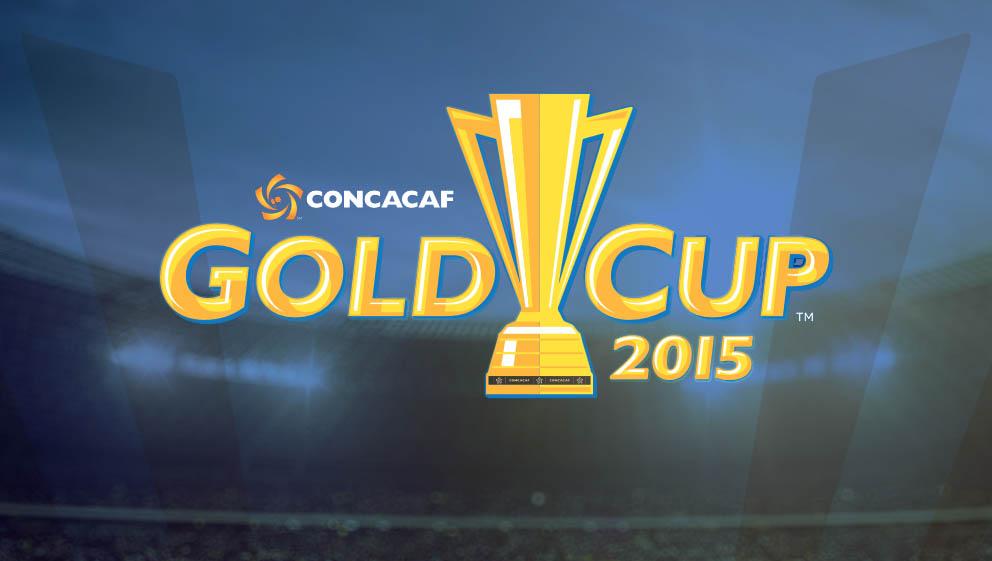 goldcup logo