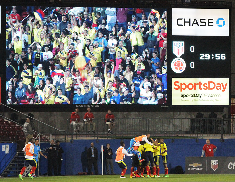 IMG_2181 colombia goal